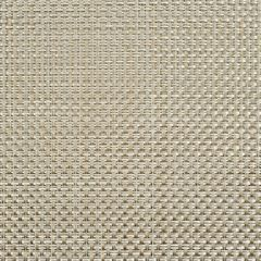 Phifertex Cane Oyster OFE Wicker Weave 54 inch Sling / Mesh Upholstery Fabric