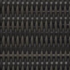 Phifertex Plus Metallica Smoke XXG 54 inch Sling / Mesh Upholstery Fabric