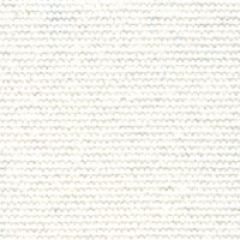 Outdura Solids Natural White 5409 The Ovation II Collection Upholstery Fabric