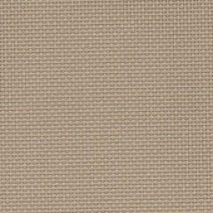 AwnTex 160 EF6 36 x 16 Beige 60 inch Awning / Marine Fabric