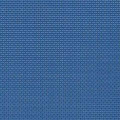 AwnTex 160 L42 36 x 16 Royal Blue 60 inch Awning / Marine Fabric