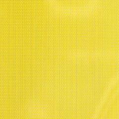 Phifertex Lemon Yellow 406 54 inch Sling / Mesh Upholstery Fabric