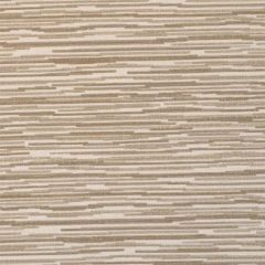 Sunbrella by Alaxi Boardwalk Sand Serenity Collection Upholstery Fabric