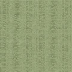 Serge Ferrari Soltis Perform 92 Moss Green 2158 Shade / Mesh / Awning Fabric