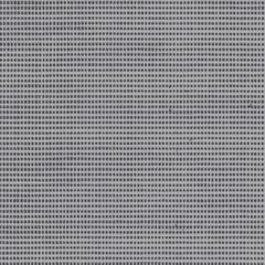 Serge Ferrari Soltis Horizon 86-2045 Beaten Metal 69-inch Shade / Mesh Fabric