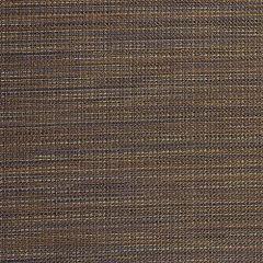 Phifertex Terrace Sapphire Glow LFS 54-inch Cane Wicker Collection Sling Upholstery Fabric