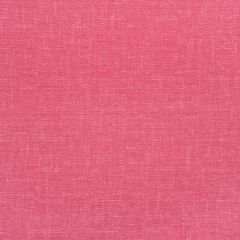 Thibaut Vista Peony W73381 Landmark Textures Collection Upholstery Fabric