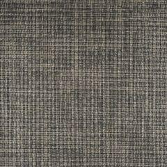 Phifertex Wicker Cordoba Ninja XSX Wicker Weave 54 inch Sling / Mesh Upholstery Fabric