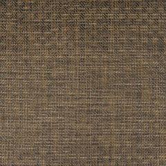 Phifertex Jacquard Grasscloth Bronze EH2 54 inch Sling / Mesh Upholstery Fabric