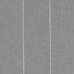 Dickson Orchestra Stripes Naples Grey D113 Awning Fabric