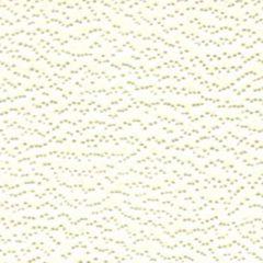Weblon Coastline Plus Ivory Coast CP-2739 Awning Fabric