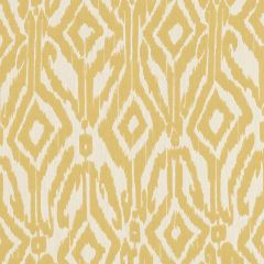 Perennials Odyssey Topaz Road Trippin Collection Upholstery Fabric