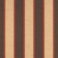 Sunbrella Bisque Brown 4773-0000 46-Inch Awning / Marine Fabric