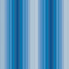Outdura Fancy Stripes 320-190 Awning Fabric