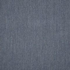 Sunbrella Lapis 14602-0000 Decorative Shade Collection Awning - Shade - Marine Fabric