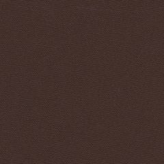 Odyssey Brown 491/808 64 Inch Marine Grade Cover Fabric