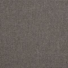Remnant - Sunbrella Makers Collection Blend Coal 16001-0008 Upholstery Fabric (1.5 yard piece)