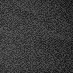 Remnant - Silver State Sunbrella Great Terrain Ebony Modern Eclectic Collection Upholstery Fabric (2.65 yard piece)