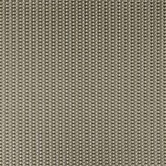 Phifertex Plata XFG Wicker Weave 54 inch Sling / Mesh Upholstery Fabric