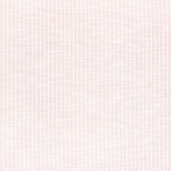 Thibaut Bayside Stripe Blush W73469 Landmark Collection Upholstery Fabric
