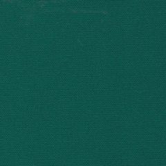 Odyssey Teal 490/24 64 Inch Marine Grade Cover Fabric