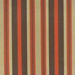 Phifertex Santiago Stripe KG3 54-inch Sling / Mesh Upholstery Fabric