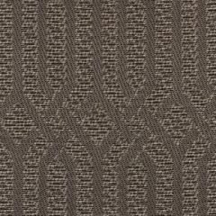 Phifertex Jacquard Greek Key Lattice YEA 54 inch Sling / Mesh Upholstery Fabric