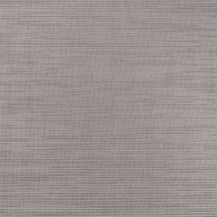 Phifertex Plus Metallica Platinum XUP 54 inch Sling / Mesh Upholstery Fabric