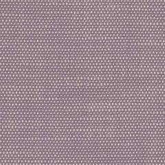 Perennials Rough 'n Rowdy R-Amethyst Beyond the Bend Collection Upholstery Fabric