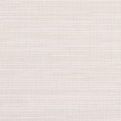 Phifertex Plus Metallica White OHK 54 inch Sling / Mesh Upholstery Fabric