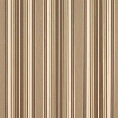 Sunbrella Westfield Mushroom 4817-0000 46-Inch Awning / Marine Fabric