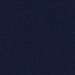 Sattler 60 Inch Solids Captains Navy 6003 Awning and Marine Collection Awning - Shade - Marine Fabric