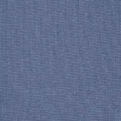 Outdura Ovation Plains Sparkle Skipper 1704 outdoor upholstery fabric