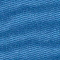 Sattler 60 inch Solids Island Blue 6051 Awning and Marine Collection Awning - Shade - Marine Fabric