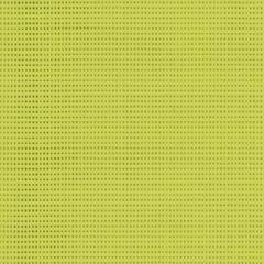 Serge Ferrari Soltis Horizon 86-50333 Bamboo 69-inch Shade / Mesh Fabric