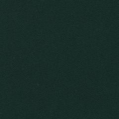 Odyssey Forest Green 488/2009 64 Inch Marine Grade Cover Fabric