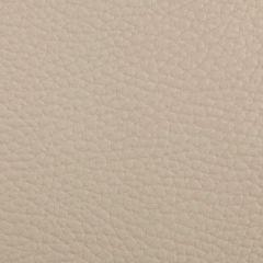 Beluga 3304 White Cap Marine Upholstery Fabric