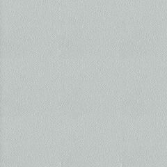 By the Roll - Stamoid 4128-10001 Pearl Grey 59 inch Marine Topping and Enclosure Fabric