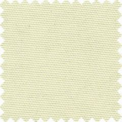 Softouch Birch ST999 Outdoor Topping Fabric