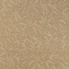 Phifertex Natural Brush Forest Pebble XHX PVC/Olefin Blend 54 inch Sling / Mesh Upholstery Fabric