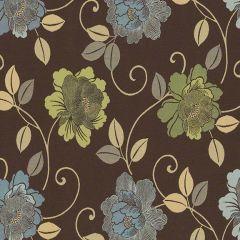 Sunbrella by CF Stinson Contract Bloom Secret Garden 62603 Upholstery Fabric