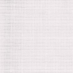 Serge Ferrari Soltis Horizon 86-2046 Aluminum / Ivory 69-inch Shade / Mesh Fabric