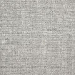 Sunbrella Piazza Pebble 305423-0008 Fusion Collection Upholstery Fabric