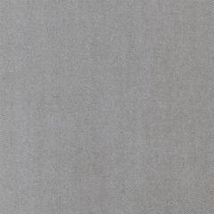 Sattler Firemaster Plus 324-025 Awning/Marine Fabric