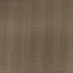 Phifertex Jacquard Straw Mat Cognac C03 54 inch Sling / Mesh Upholstery Fabric