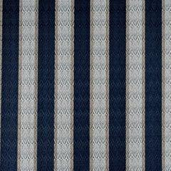 Phifertex Jacquard Valencia Blue GP8 54 inch Sling / Mesh Upholstery Fabric