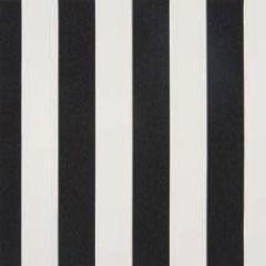 Sattler Checker Board 9610 Big Sur Collection Awning - Shade - Marine Fabric