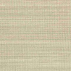 Sunbrella Destiny Sand 50078-0006 Sling Upholstery Fabric