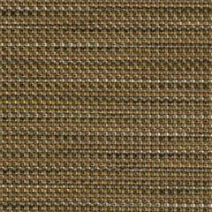 Phifertex Pria Tweed Sterling NN6 Wicker Weave 54 inch Sling / Mesh Upholstery Fabric