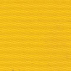 Outdura 314-003 Solid Awning Fabric